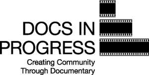 DIP-logo-tagline-pos2