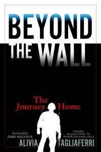 BeyondTheWall_Cover_SocMedia